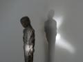 08-skulptur-8